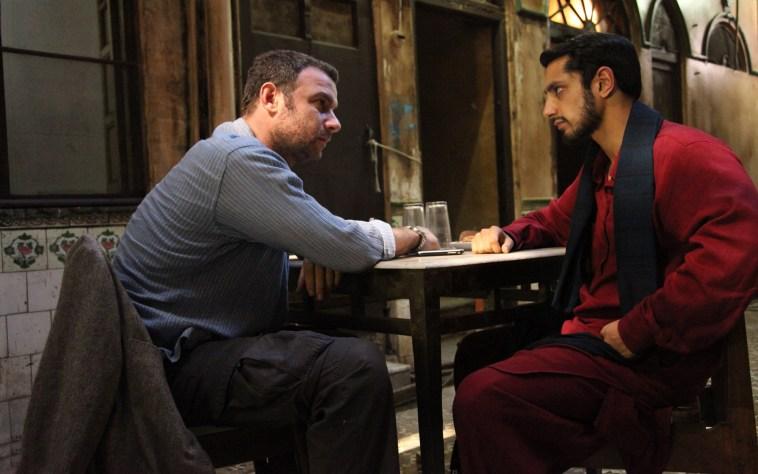 the reluctant fundamentalist 1 ویجیاتو: معرفی ده فیلم سینمایی مشهور که روی خوش مسلمانان را نشان دادند اخبار IT