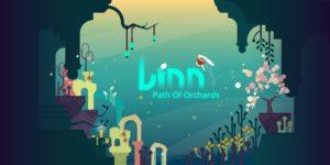 بازی ایرانی «آنسوی باران» به سوییچ و ایکس باکس وان خواهد آمد