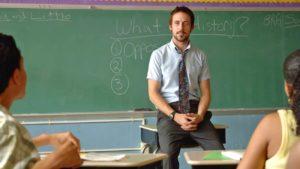 10 معلم فراموشنشدنی فیلمهای سینمایی