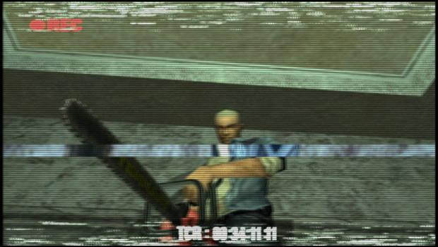 31eace ویجیاتو: ۱۰ کار وحشتناکی که در بازیهای ویدیویی انجام دادیم اخبار IT