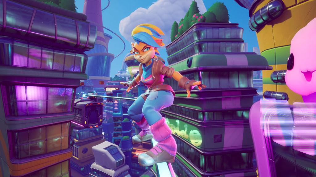 بازی-Crash-Bandicoot-4:-It's-About-Time