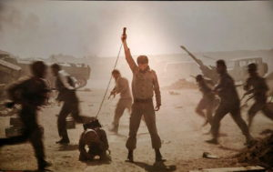 10 فیلم حماسی سینمای دفاع مقدس که لازم است تماشا کنید