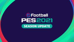 چطور بخش MyClub در PES 2021 را مانند حرفهایها بازی کنیم؟