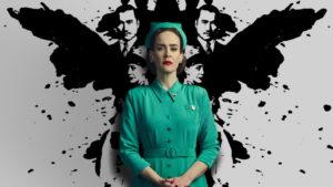 نقد سریال Ratched – روایت زندگی یک پرستار سادیستی