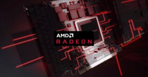 اطلاعات جدیدی از کارت گرافیک Radeon RX 6000 لو رفت