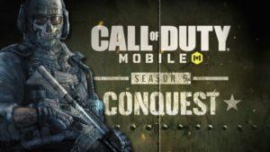 معرفی بهترین لود اوتها برای Call of Duty Mobile [تماشا کنید]