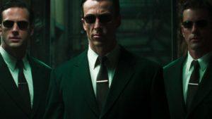 یکی دیگر از بازیگران مهم سهگانه The Matrix در قسمت چهارم باز میگردد