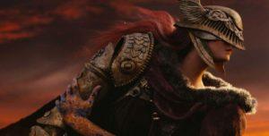 بازی Elden Ring بزرگترین و عمیقترین ساخته استودیو فرام سافتور است
