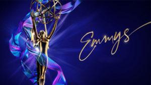 لیست کامل برندگان جوایز Emmy 2020 مشخص شد