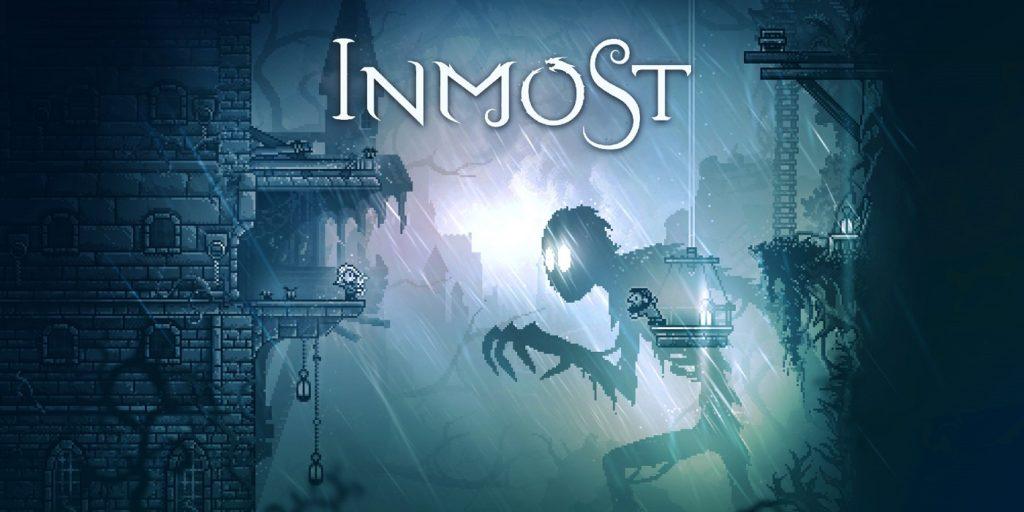 بازی Inmost