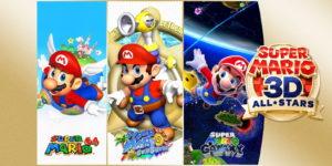 نقد بازی Super Mario 3D All-Stars – یادت بخیر قارچ خور، یادت بخیر