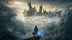 هر آنچه که درباره بازی Hogwarts Legacy میدانیم