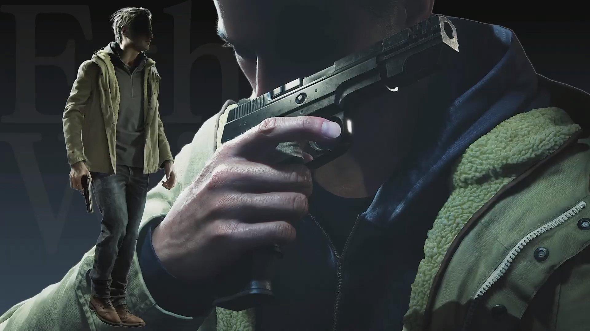 احتمال عرضه Resident Evil Village روی کنسولهای نسل فعلی + اطلاعات جدید از بازی