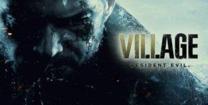 بازی Resident Evil Village در رویداد TGS 2020 نمایشی یک ساعته خواهد داشت