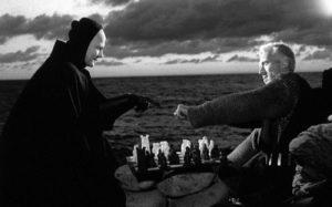 با بهترین فیلمهای فلسفی تاریخ سینما آشنا شوید [قسمت اول]