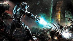 ۷ سلاح کشنده بازیها که هیچ دشمنی دوست نداشت با آنها کشته شود