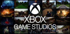 مایکروسافت میخواهد استودیوهای بازیسازی بیشتری خریداری کند