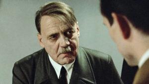 10 تا از بهترین فیلمهای سیاسی دنیای سینما
