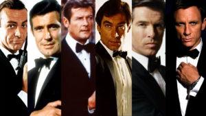 تام هاردی بازیگر بعدی جیمز باند؟ همه چیز درباره این نقش محبوب نفرین شده