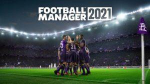 چرا Football Manager 2021 روی پلی استیشن 5 عرضه نمیشود؟