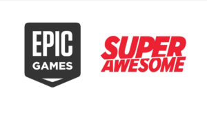 اپیک گیمز کمپانی تکنولوژی SuperAwesome را خریداری کرد
