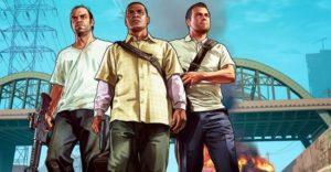 رئیس سابق راکستار بودجه کافی برای ساخت بازی رقیب GTA را جمع کرده است
