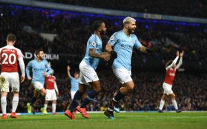 با فوتبال فانتزی بیشتر آشنا شوید