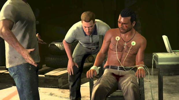 maxresdefault 6 ویجیاتو: ۱۰ کار وحشتناکی که در بازیهای ویدیویی انجام دادیم اخبار IT