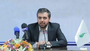 بنیاد ملی بازیهای رایانهای: ایران ۳۲ میلیون گیمر دارد