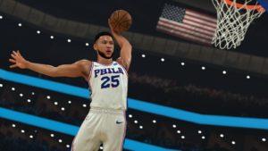 بررسی بازی NBA 2K21 – آپدیت ۶۰ دلاری