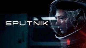 تسخیر جسم انسان توسط فضاییها در فیلم هیولایی Sputnik