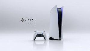 پلی استیشن 5 برخی بازیهای نسل گذشته را «سریعتر و با فریم ریت بیشتر» اجرا میکند