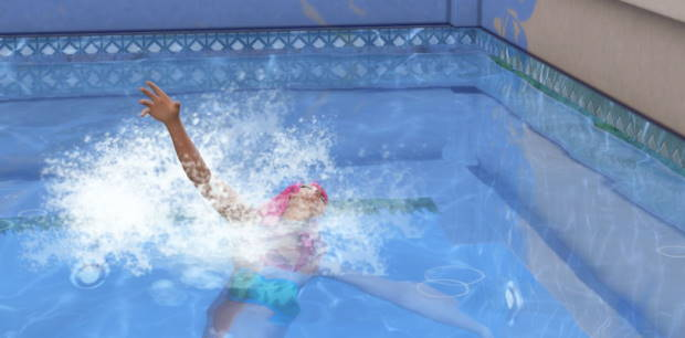 sims 4 death drowning ویجیاتو: ۱۰ کار وحشتناکی که در بازیهای ویدیویی انجام دادیم اخبار IT