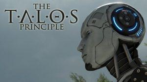 بازی Talos Principle 2 «به طور قطع» ساخته خواهد شد