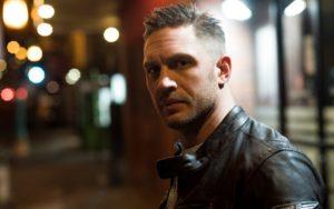 تام هاردی برای ایفای نقش جیمز باند بعدی انتخاب شده است