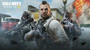 معرفی تمام پرکهای Call of Duty Mobile – قسمت اول [تماشا کنید]
