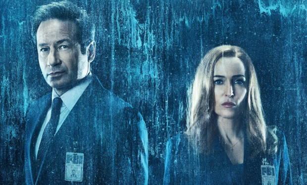 سریالهای فراموششده: سریال The X-Files و مخوفترین پروندههای ماورایی
