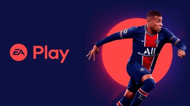زمان آمدن EA Play به گیم پس آلتیمیت مشخص شد