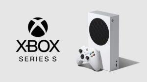 حجم بازیهای ایکس باکس سری اس ۳۰ درصد کمتر از سری ایکس خواهد بود