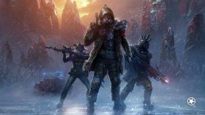 بررسی بازی Wasteland 3 – جهنم یخزده