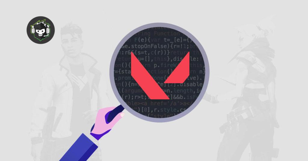 باگ بانتی - تقلب در بازیهای ویدئویی
