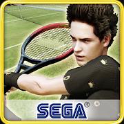بازی های تنیس برای موبایل