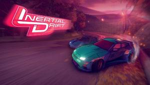 بررسی بازی Inertial Drift – چرخهایی که آرام نمیگیرند