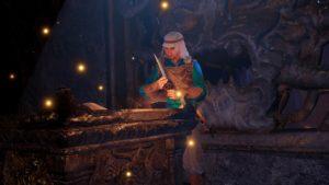 چرا اثری از ایران در Prince of Persia: The Sands of Time Remake نیست؟