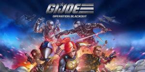 بررسی بازی G.I. Joe: Operation Blackout – یک نامه عاشقانه بدخط