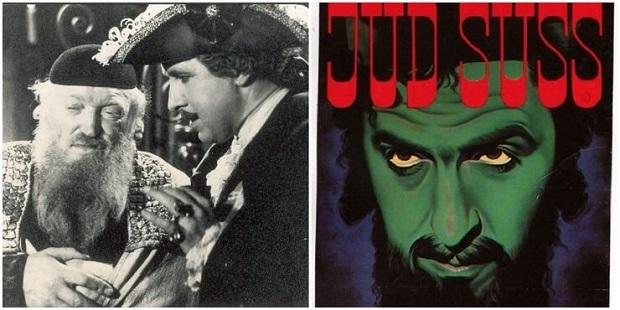 Jud Suss ویجیاتو: مولان و ۹ فیلم سینمایی دیگر که از نظر تاریخی نادرست هستند اخبار IT