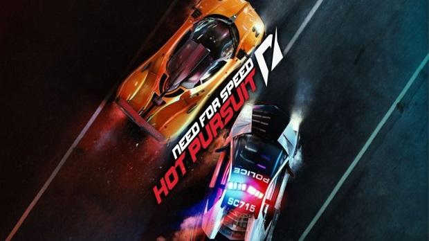 Need for Speed: Hot Pursuit Remastered به گیم پس ایکس باکس میآید