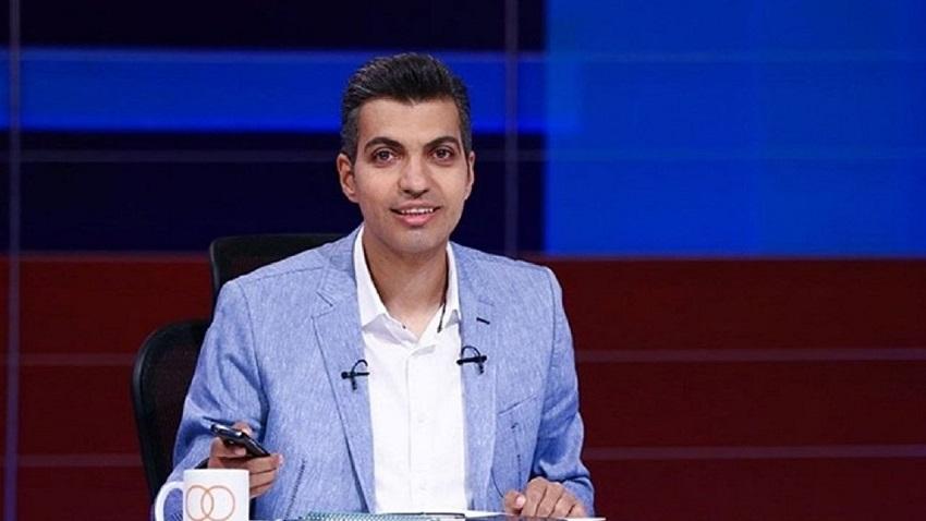 عادل فردوسی پور