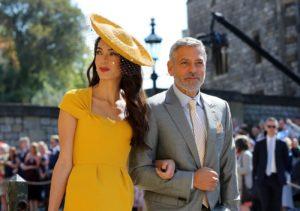 ۱۴ سلبریتی هالیوودی که با افراد معمولی ازدواج کردند