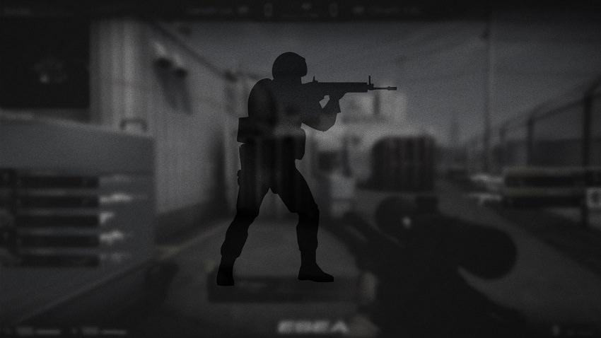 7 بازیکن حرفهای بازی Counter-Strike به دلیل تخلفات شرطبندی بن شدند